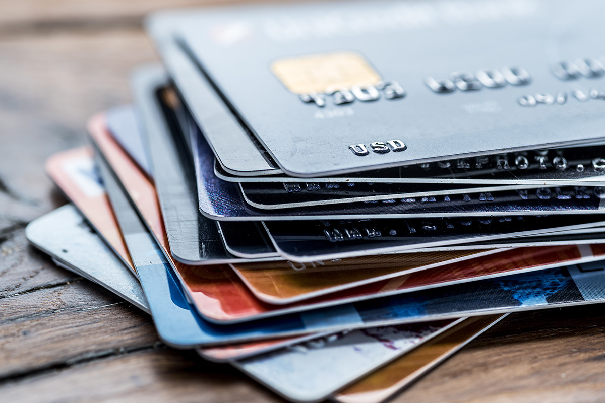 Strategies to Reduce Credit Card Balances and Maximize Your Credit Score!!