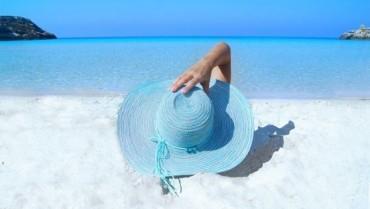 Summer Travel Money Tips